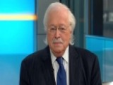 Dr. Baden: Files Will Shed Light On Failures To Protect JFK