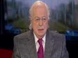 Dr. Michael Baden On The Potential Impact Of The JFK Files