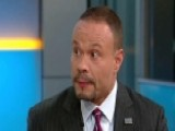 Dan Bongino: Russian Dossier Is The Scandal Of The Century