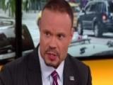 Dan Bongino: FBI Informant Could Be Explosive