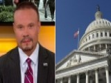 Dan Bongino: The Democrats Lie About Taxes All The Time
