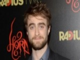 Daniel Radcliffe On New Movie, Moving On From 'Harry Potter'