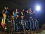 Dan Bongino: America's Immigration Policy Is Suicidal