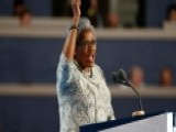 Donna Brazile's DNC, Clinton Bombshell: Reaction Roundup