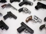 Dems Renew Calls For Gun Control After Texas Massacre