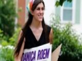 Danica Roem Makes History In Virginia