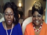 Diamond & Silk React To Trump's Jabs At Kim Jong Un