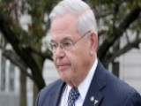Deadlocked Menendez Jury Ordered To Continue Deliberations