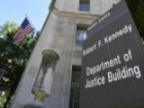 DOJ Has 27 Leak Investigations Open, Only 9 The Past 3-years