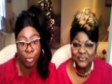 Diamond And Silk: Don't Waste Trump's Time, TIME Magazine