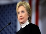 Documents Show Clinton Statement Was Softened