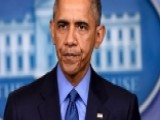 Did Obama Let Hezbollah Off The Hook To Seal Iran Nuke Deal?