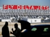 Delta, Atlanta Airport Debate Costs After Power Failure