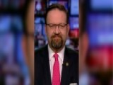Dr. Gorka: Wolff Book Is Full Of 'inaccuracies And Lies'