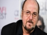 Director James Toback: Sexual Misconduct Claims Grow To 395
