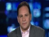 David Brody: 'Ridiculous' To Call Trump A Racist