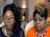 Diamond & Silk: Women Need To March On Hollywood
