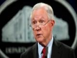 DOJ Working To Recover Texts From Anti-Trump FBI Agents