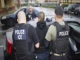 DOJ Threat Escalates Immigration Enforcement Campaign