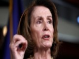 Did Pelosi's 8-hour Speech On House Floor Yield Results?