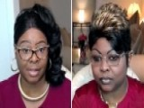 Diamond & Silk Slam Media Coverage Of Kim Jong Un's Sister