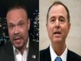 Dan Bongino: Adam Schiff Is A Snake