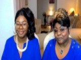 Diamond And Silk On Calls For Unity After Florida Massacre