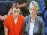 Defense Attorney Says Nikolas Cruz Is A 'broken Human Being'