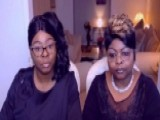 Diamond And Silk Take On Political Correctness And Oprah