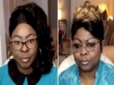 Diamond & Silk: Kimmel Should Address Hollywood Inequality