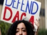 DACA Deadline: Have Democrats Abandoned Dreamers?