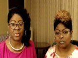 Diamond And Silk: Dems Using Dreamers As A Political Ploy