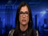 Dana Loesch: Not Going To Be Shamed For Defending My Family