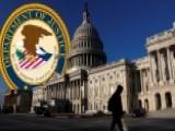 DOJ Opens Investigation Into Possible FISA Abuse