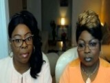 Diamond & Silk: Time For Hillary To Go Somewhere, Be Quiet