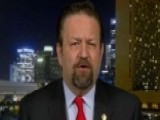Dr. Gorka On State Department Proposing New Vetting Rules
