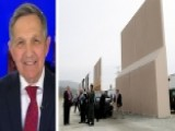 Dennis Kucinich: Southern Border Wall Is A Waste Of Money