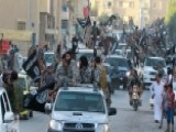 Does US Risk Resurgence Of ISIS By Withdrawing From Syria?