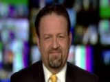 Dr. Gorka On Syria Strategy: Trump Is Not An Interventionist