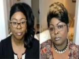 Diamond And Silk Accuse Facebook Of Suppressing Their Voices