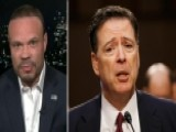 Dan Bo 00004000 Ngino: Comey Is An Embarrassment To The FBI