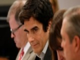 David Copperfield Expected To Take Stand In Civil Suit