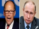 DNC Files Lawsuit Over Election Interference