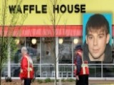 Details Emerge About Tennessee Waffle House Shooter