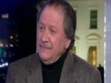DiGenova On Dems' Russia Collusion Obsession