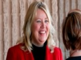Debbie Lesko Wins Special US House Election In Arizona