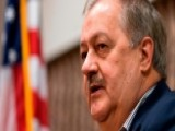 Don Blankenship Raises Eyebrows In GOP West Virginia Primary