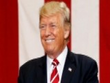 Does Trump Deserve Nobel Prize For Efforts With North Korea?