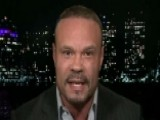Dan Bongino: Tester Should Resign