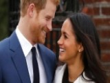 Dress Code Rules For The Royal Wedding